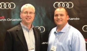 garage organization experts Orlando