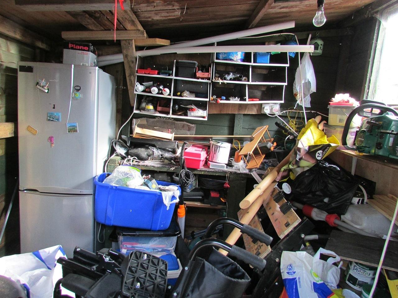 orlando garage organization avoid these garage organizing mistakes beware of these garage organizing mistakes