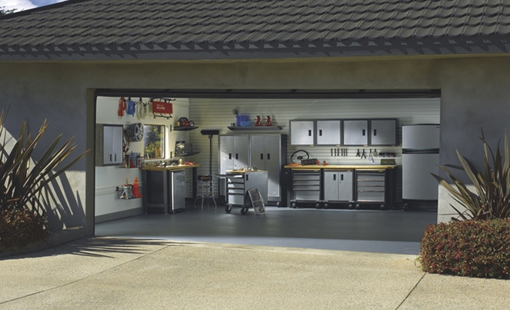 orlando garage floor coating how to add value garage work bench plans home design ideas