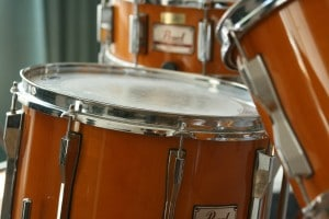 drums-246840_1920
