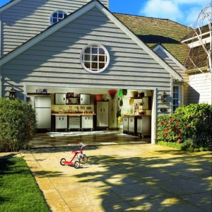 modern-garage-and-shed.jp