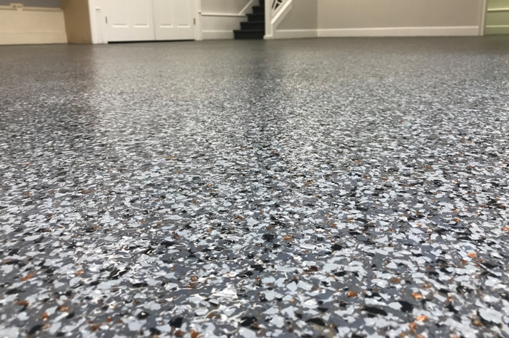Orlando Epoxy Garage Floors Orlando Floor Coating