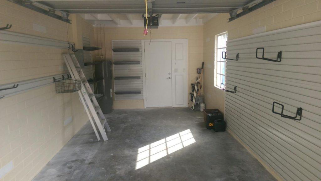 Orlando Garage Ideas Choose The
